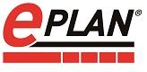 EPLAN Software & Services